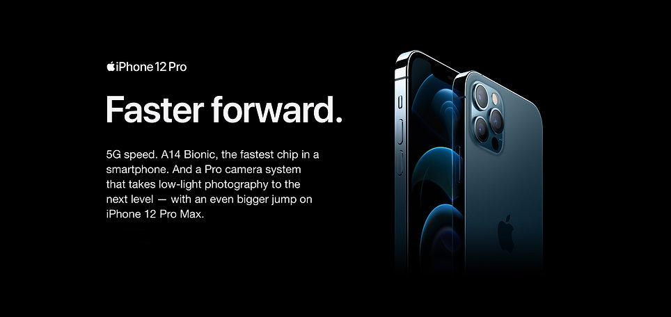 iPhone 12 Pro 1.jpg