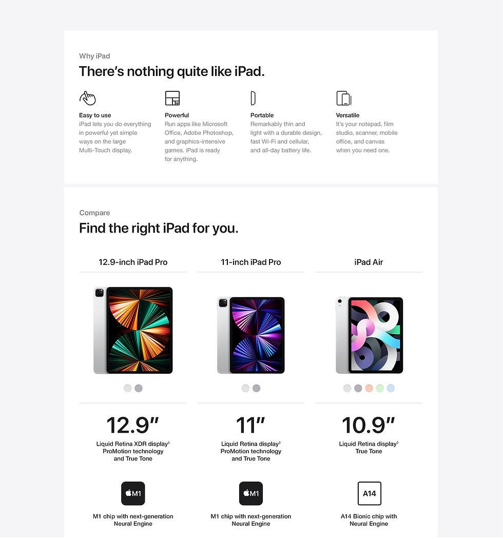iPad Pro web product page 5.jpg
