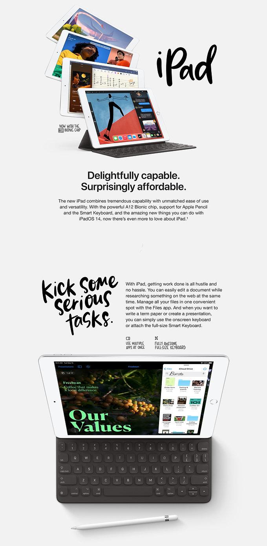 iPad-1.jpg