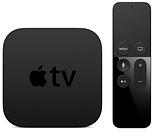 Apple TV iStudio