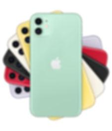 iPhone 11 green.jpg