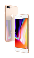 iPhone 8 Plus gold 2up.png