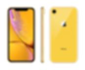 iPhoneXr Yellow PureAngles.png