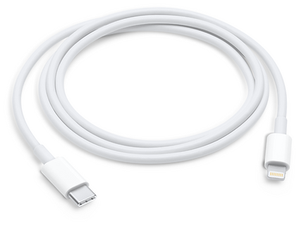 Lightning to USB-C cable 1m.png