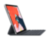 iPadPro11 SmartKeyboardFolio 34.png