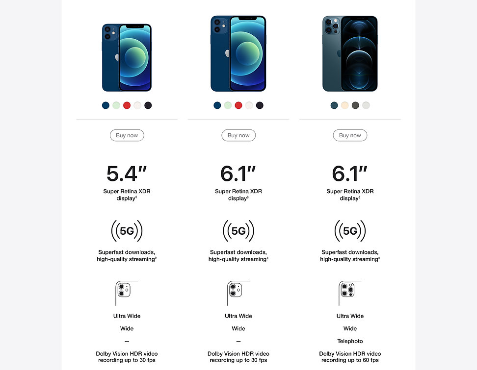 iPhone 12 web overview 4.jpg