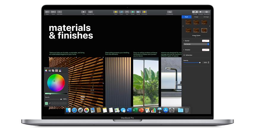 MacBook Pro 16 Biz.png