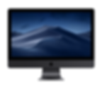 iMac Pro front.png