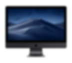 iMac Pro front.png