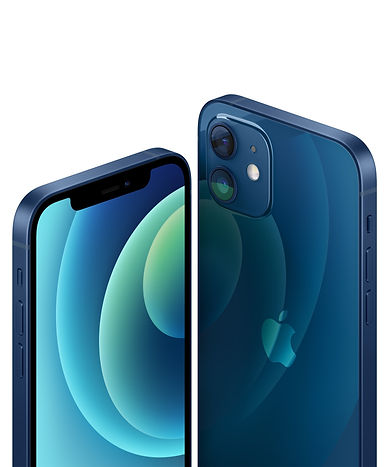 iPhone 12 Blue Hero 2-up.jpg