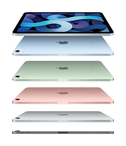 iPad Air Wi-Fi Hero 6-up.png