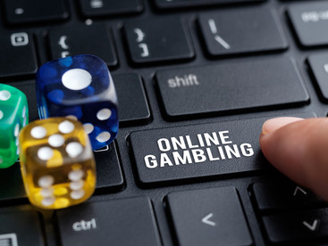 זרקור הימורי ספורט מקוונים