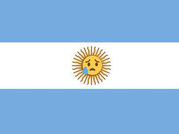 זרקור שבועי // המשבר הכלכלי בארגנטינה