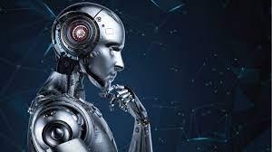 זרקור רובוטיקה, אוטומציה ומדפסות תלת מימד