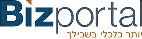 logo-bizportal.png