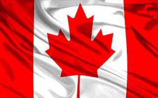 canada-flag-14-gap.jpg
