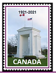 peace arch stamp proposal.png