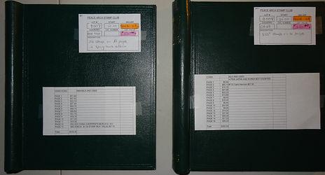 DSC02807.JPG