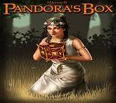 PANDORA 3.jpg