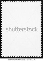 a blank stamp.jpg
