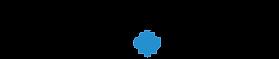 csn-logo-01.png