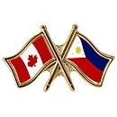 pin-friendship-can-philippines_2.jpg