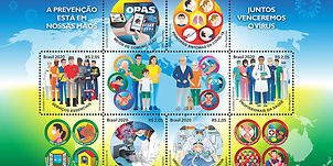 selos-correios-opas-covid19-1000px.jpg