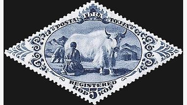 tannu-tuva-stamp.jpg