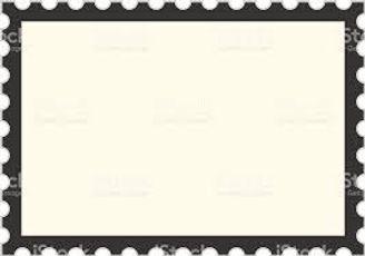 stamp outline.jpg