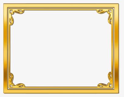 golden-frame-border-png-image-certificat
