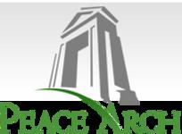 aa pasc stylized logo.png