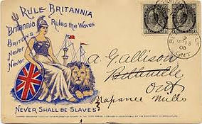 RULE BRITANNIA STAMP CARD.jpg
