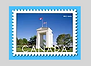 AA PA STAMP.png