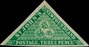 a nfl triangle stamp.jpg