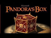 PANDORA 1.jpg