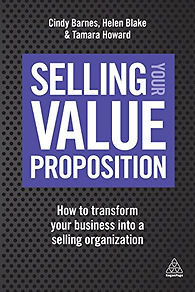Selling your value proposition.jpg