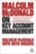 On key account management.jpg