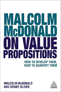 malcolm macdonald value propositions.jpg