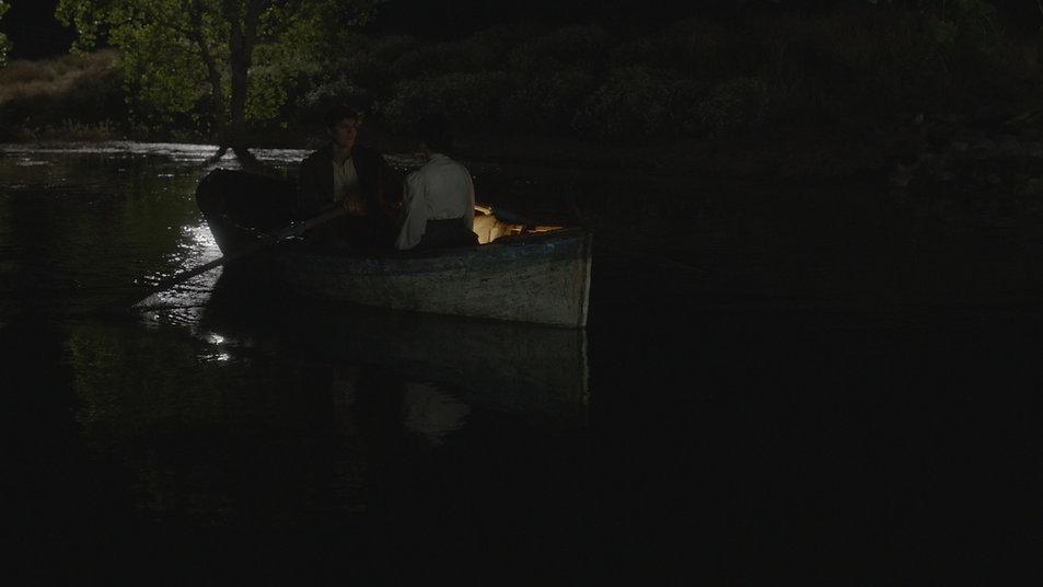 boat wide_1.6.1.jpg