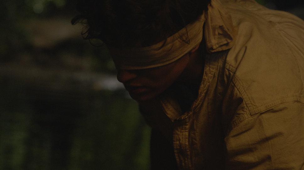 blindfold_1.3.2.jpg