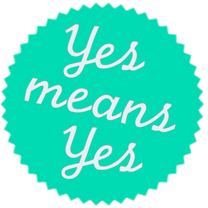 Yes_Means_Yes_Logo.png