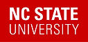 ncstate-brick-2x2-red-rgb.jpg