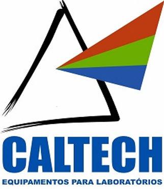 logo caltech.JPG