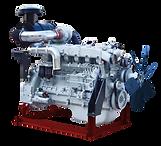 engine transp.png