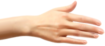 hand-10564.png