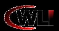WLI Logo Transp.png