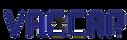 vaccap Logo.png