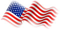 US Flag 2.png
