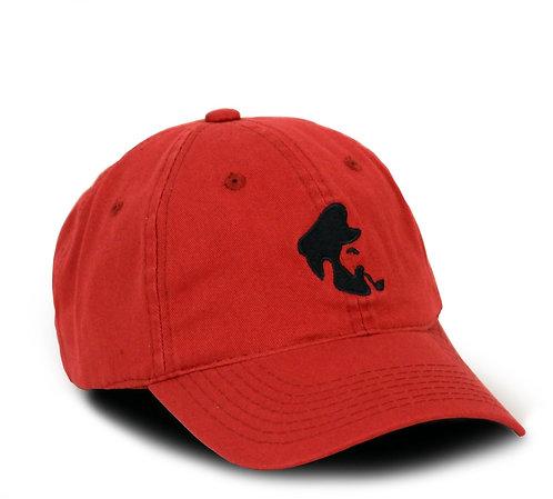 SANGRIA HAT