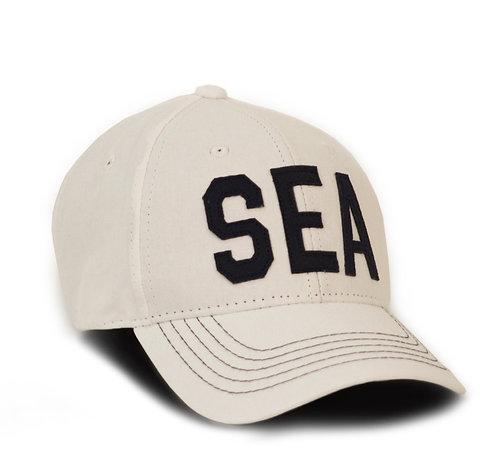 Heritage SEA felt Hat
